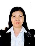 ThS. Nguyễn Hiền Trinh