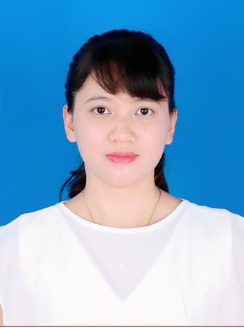 ThS. Đào Thị Thu