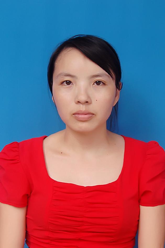 ThS. Hồ Thị Tuyến