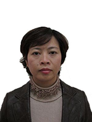 ThS. Lê Thu Trang