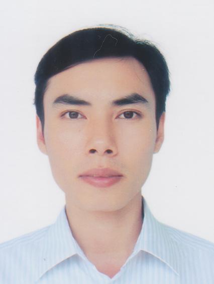 ThS. Mai Văn Hoan