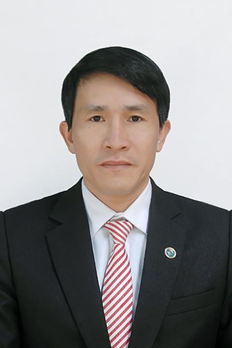 TS. Nguyễn Hải Minh