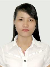 ThS. Nguyễn Kim Sơn