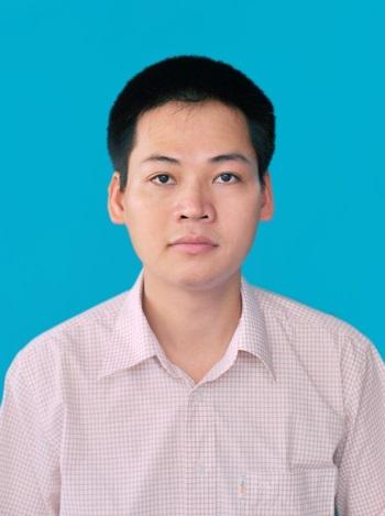 ThS. Nguyễn Tuấn Anh