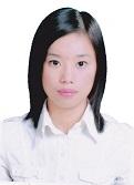 ThS. Nguyễn Thị Duyên