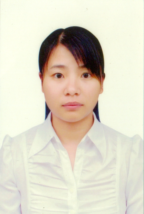 ThS. Nguyễn Thu Hương