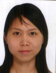 ThS. Nguyễn Thị Lan Anh