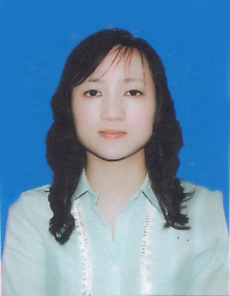 ThS. Nguyễn Thị Linh