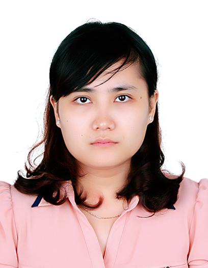 ThS. Nguyễn Thị Mai Phương