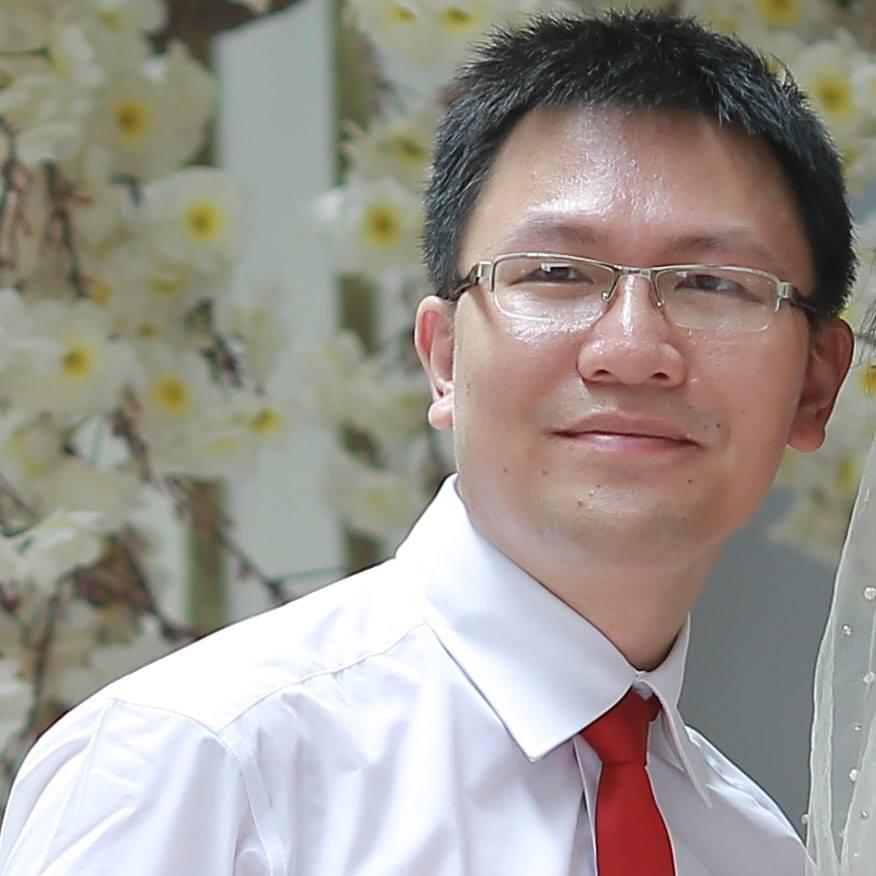 TS. Nguyễn Toàn Thắng