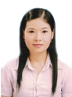 ThS. Nguyễn Thị Tính