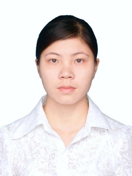 ThS. Nguyễn Thị Thanh Tâm