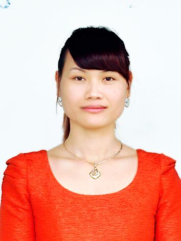 ThS. Nguyễn Thị Tuyển
