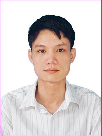 ThS. Trần Hải Thanh