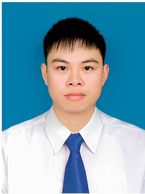 ThS. Trần Quang Huy
