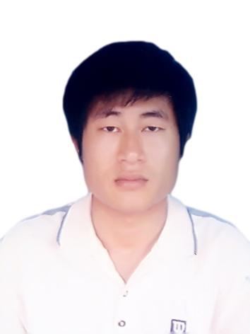 ThS. Trịnh Văn Hà