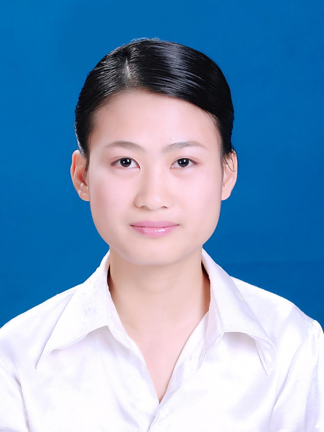 Ths. Nguyễn Lan Hương