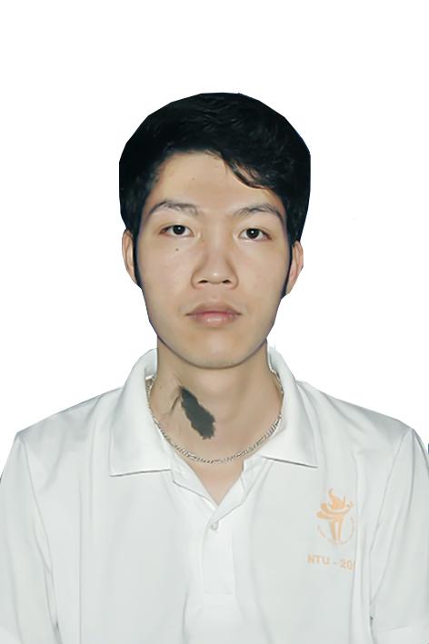 KS. Nguyễn Văn Quân