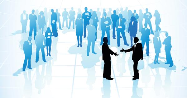 Danh sách các cơ sở thực tập Khoa đã ký kết hợp tác và đưa sinh viên đến thực tập